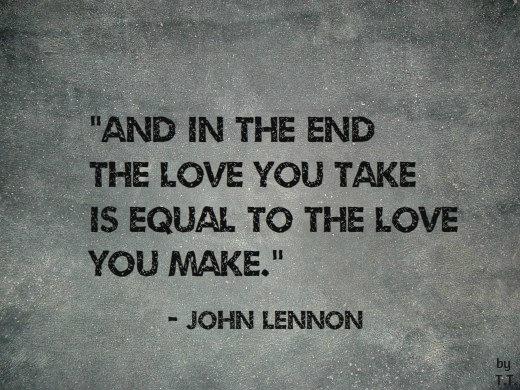 Photobucket love quotes