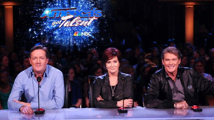 America's Got Talent Season 10 Episode 20 S10E20 #tv #tvseries #tvshow #mustwatch