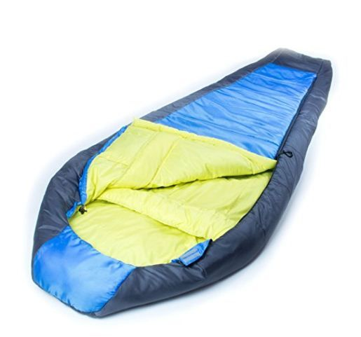 9 best Best Mummy Sleeping Bag to Keep You Warm images on ...