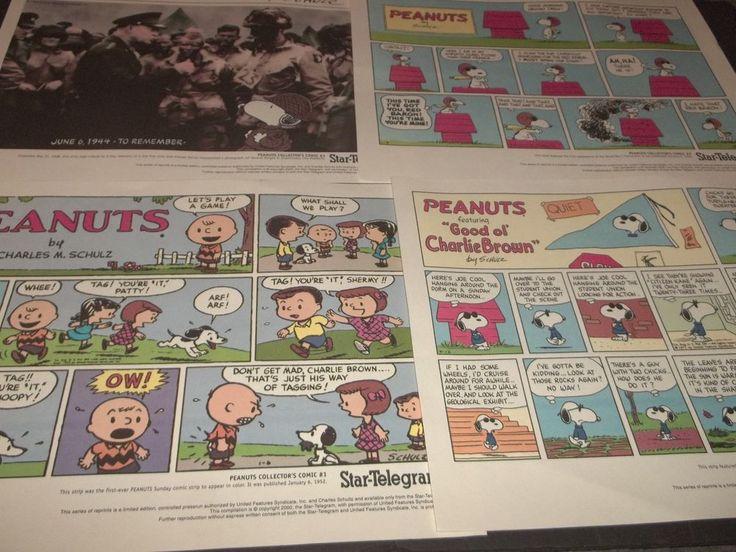 The best: comic strip telegram channel