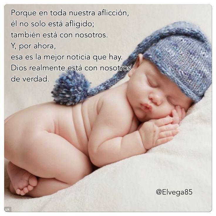 Dios vela nuestro sueño. #ElSueñodeDiosparaTi #rpsp