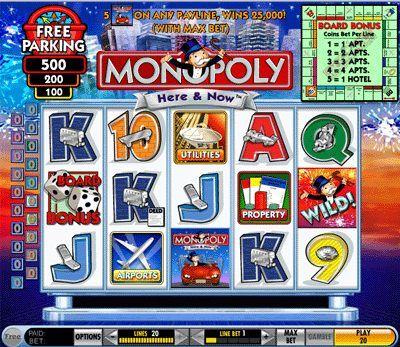 best online free slots games kazino