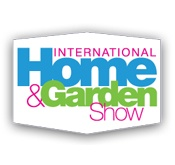 $15 for 2 tickets to the International Home & Garden Show, April 12-15, 2012 at the International Centre!