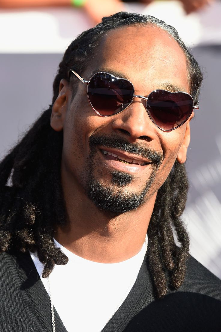 How To Have A Fantastic Snoop Dogg Hairstyles With Minimal Spending