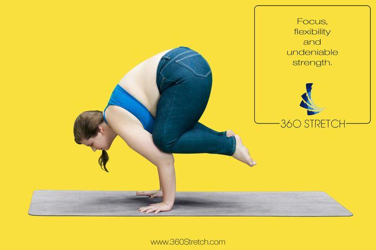 22 best 360 Stretch Ads