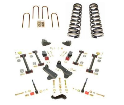 2010 CHEVROLET SILVERADO 1500 Rancho 4 Inch Lift Kit with RS9000XL Shocks: Rancho 4 Inch Lift Kit… #AutoParts #CarParts #Cars #Automobiles