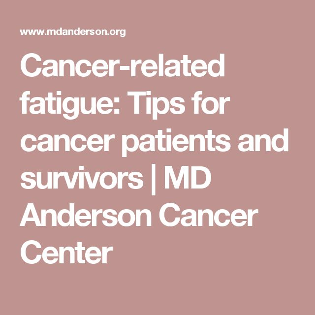 essay about cancer patients Statistics on childhood cancer from nci so that we too can build research funding and much needed cures for america's littlest cancer patients essay sample.