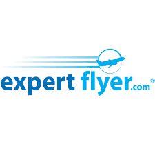 Expert Flyer, best flight comparison sites