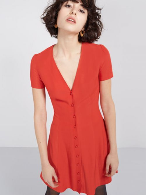 Ladies Clothing: Ranges of Tops, Dresses & More   Nobody's Child