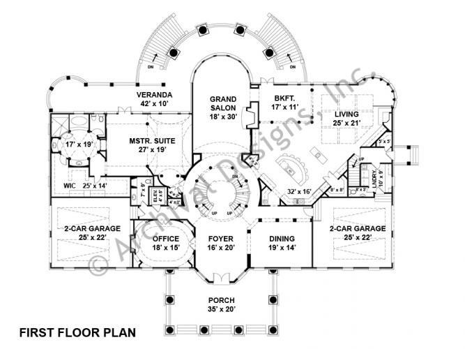 38 Best 0x Castle Floor Plans Images On Pinterest