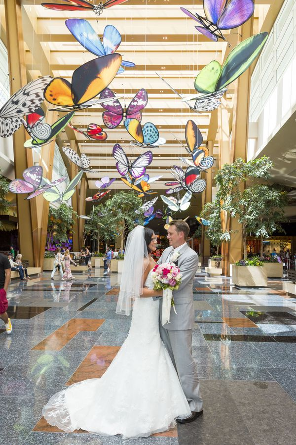 wedding ideas vegas 17 best images about vegas wedding photo ideas 27871