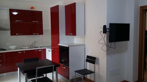 Il Faro immobiliare - appartamenti nelle Marche, affitto appartamenti estivi a Cupra Marittima, a 100mt dal centro del paese