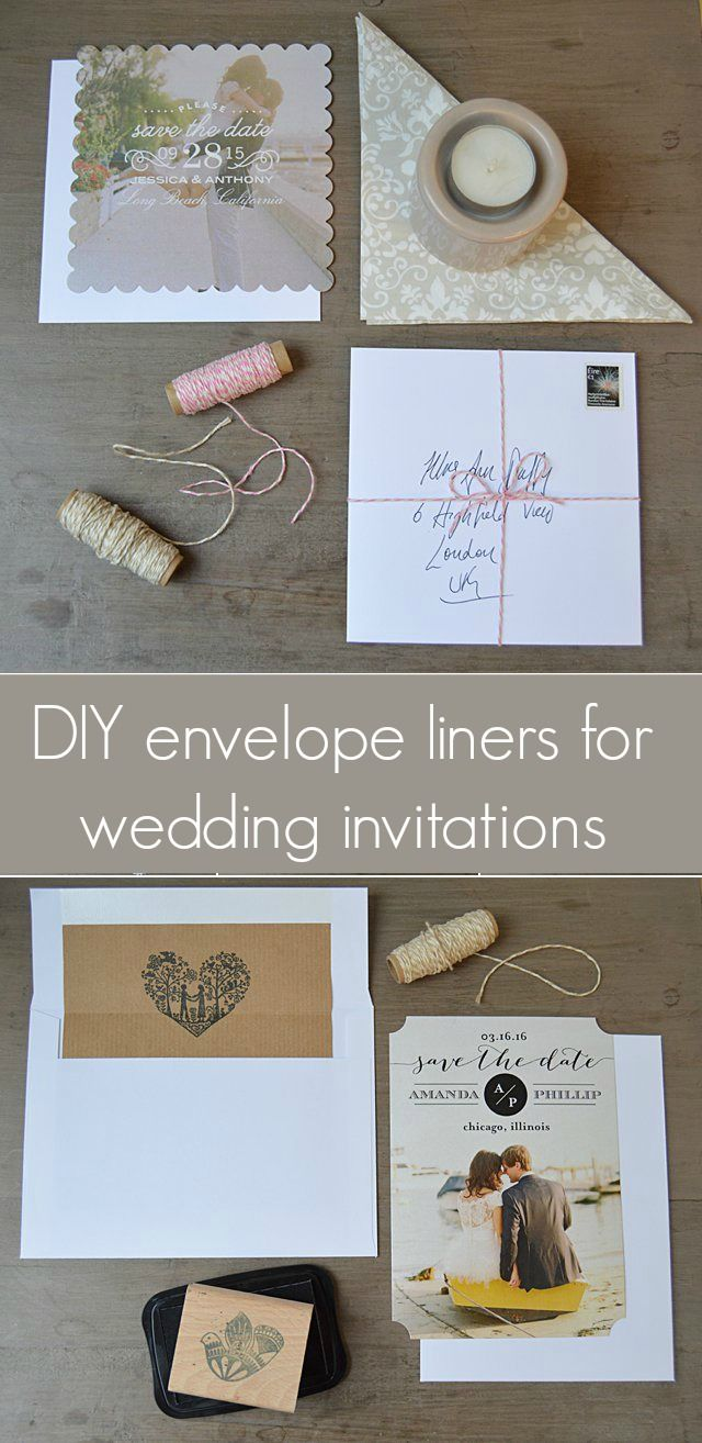 111 Best Wedding Invitations Images On Pinterest Invitations