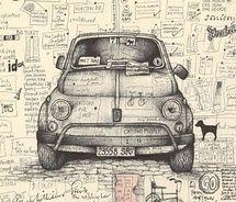 Art journal by andrea joseph
