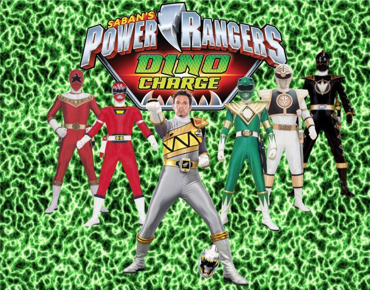 power rangers dino charge exclusive jason david