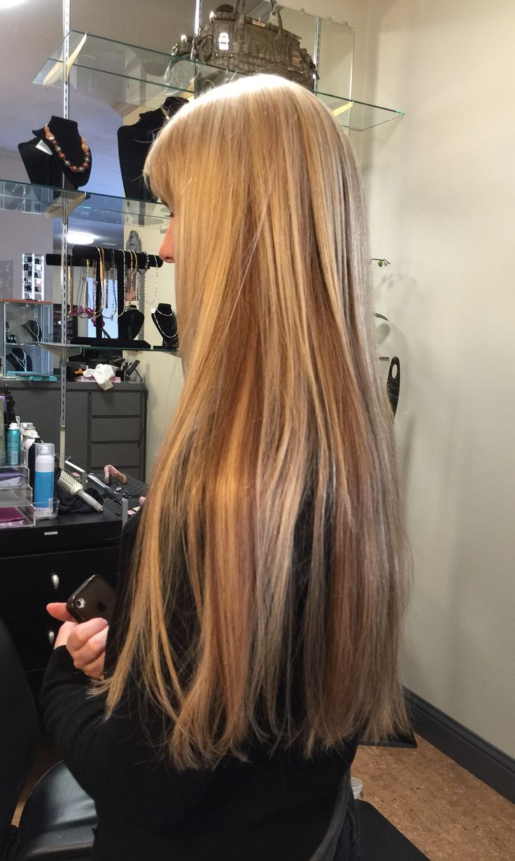 Halo Couture- Hair Extensions