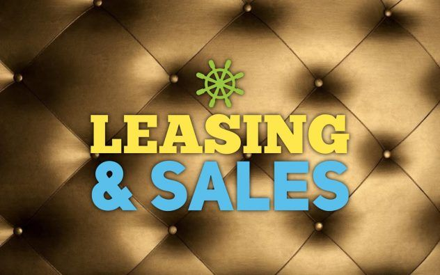 INFINITI PROPERTIES IS LOOKING FOR LEASING AND SALES LICENSED REAL ESTATE AGENTS