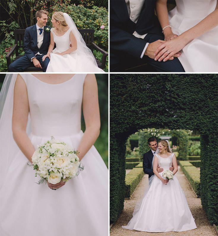 budget wedding photography west midlands%0A Loseley Park Wedding Photographer   Murray Clarke Photographer Surrey Blog