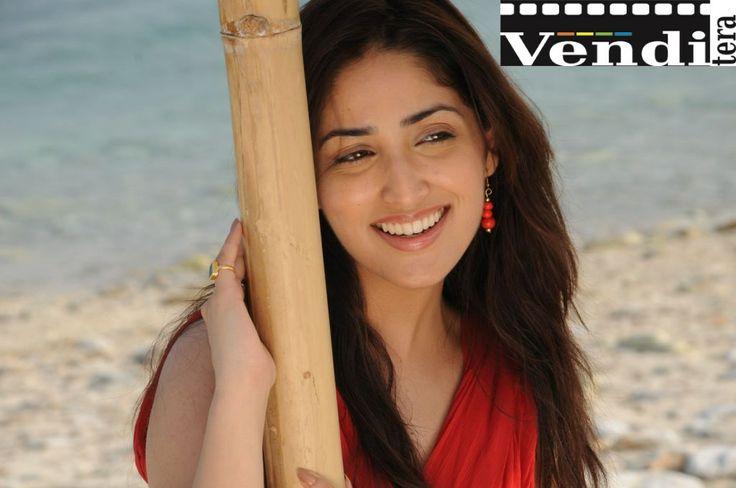 Yami Gautam Telugu Heroine Lavish Photo Gallery - http://venditera.in/gallery/yami-gautam-telugu-heroine-lavish-photo-gallery/ -  #Yami_Gautam