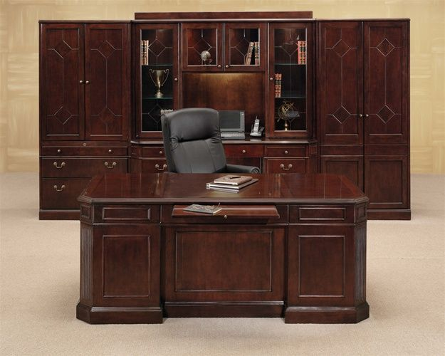 Give Your Home And Office A Better Shape With The Furniture Of Top Brands Like Lazboy
