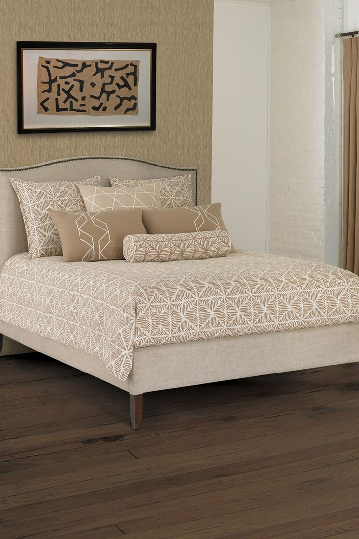 25 Best Storage Beds Images On Pinterest Storage Beds 3 4 Beds And Queen Beds
