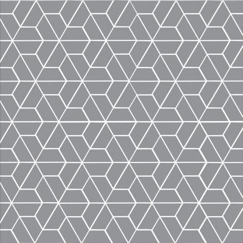 Heath Tiles Half Hex Mix Jpg 500 215 500 Remodel