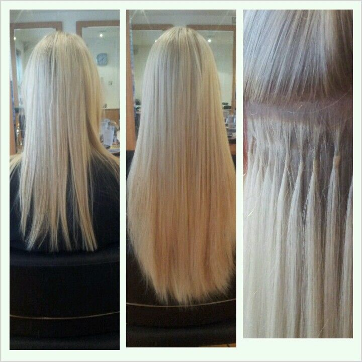 Pin By Sarah Miller On Hair Extensions Pinterest
