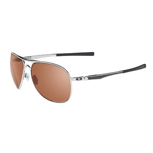 oakley sunglasses at academy  for great deals on the best sunglasses shop academy sports + outdoors. find sunglasses online for men and women, including top sunglasses brands.
