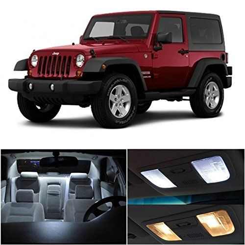 Price Of A Used Jeep Wrangler: 25+ Best Ideas About Jeep Wrangler Price On Pinterest