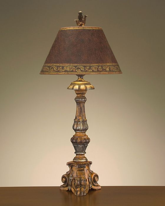44 Best Fixer Upper Mid Century Modestly Priced House: Lamp Light, Buffet Lamps And Table Lamp