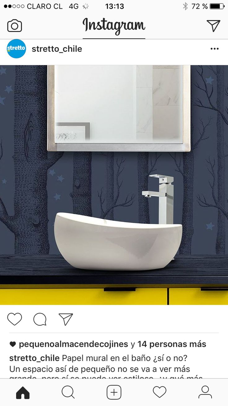28 best Style - Contemporary images on Pinterest | Bathrooms decor ...