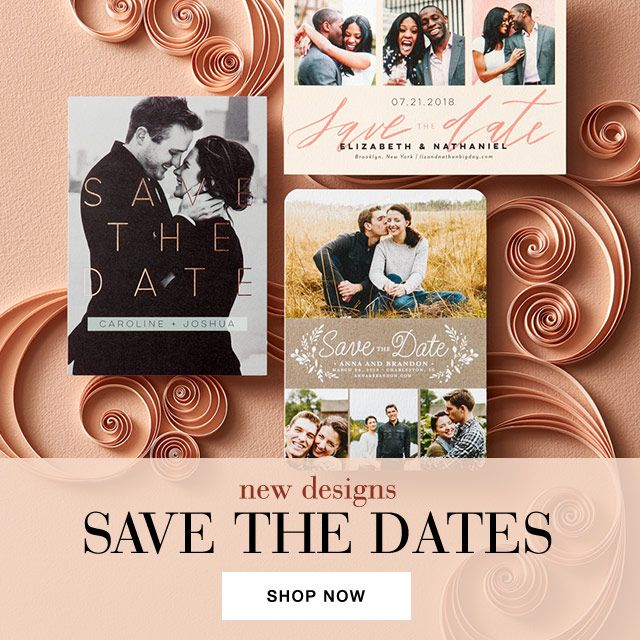 paper divas save the date Wedding paper divas coupons, deals & promo codes - 15th april, 2018 save money and dates with this coupon code from wedding paper divas get 15% off all save the dates orders, or 20% off orders of $99 or more enter the promo code at checkout to save.