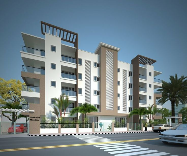 Vaishnavi Mandara  Multistorey Apartments  Area Range 1100 - 1940 sq.ft.  Location Yeshwantpur,Bangalore  Bed Rooms 2 BHK,3 BHK  http://bangalore5.com/project_details.php?id=1915