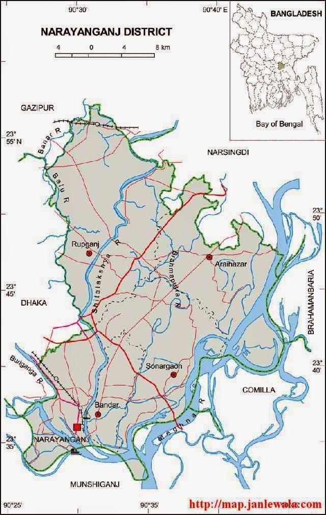 Best Maps Of Bangladesh Images On Pinterest Map - Map of dhaka division bangladesh