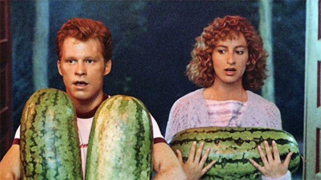 Beau Casper Smart Cast in ABC's 'Dirty Dancing' Remake