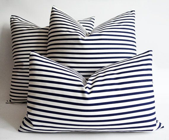 258 best Vibrant \u0026 Fun Pillow Ideas images on Pinterest | Cushions Pillow ideas and Vibrant & 258 best Vibrant \u0026 Fun Pillow Ideas images on Pinterest | Cushions ... pillowsntoast.com