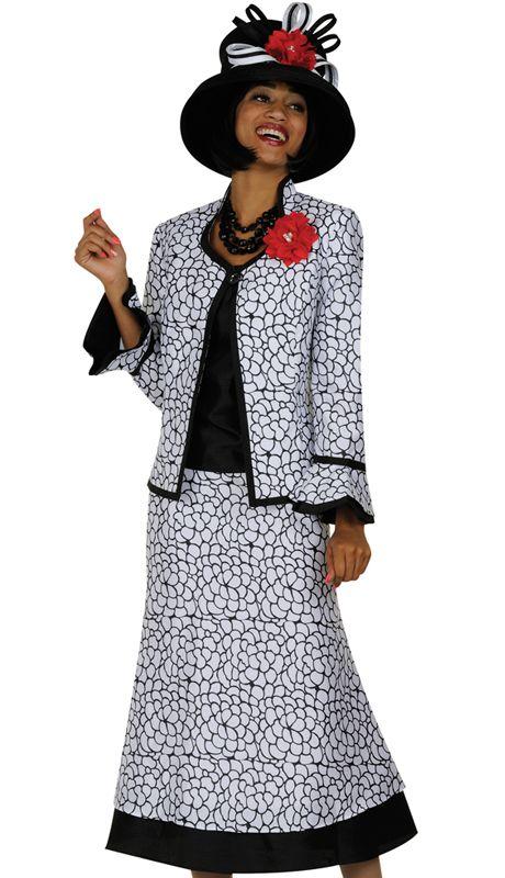Church dresses for black ladies