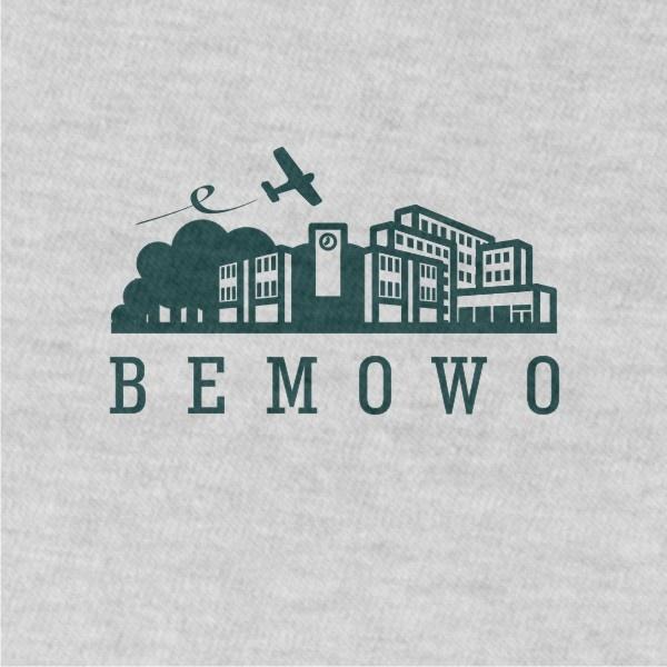 Mam nadzieję, że ktoś, kto tak jak ja mieszka na Bemowie, zgodzi się z takim skrótem myślowym... Więcej na: http://kasza-ze-sokiem.blogspot.com/2013/03/bemowo-welcome-to.html