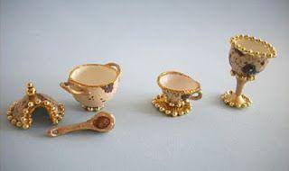 EcoNotas.com: Obras de Arte en Miniatura con Cáscaras de Huevos de Codorniz, Arte e Ingenio Sostenible
