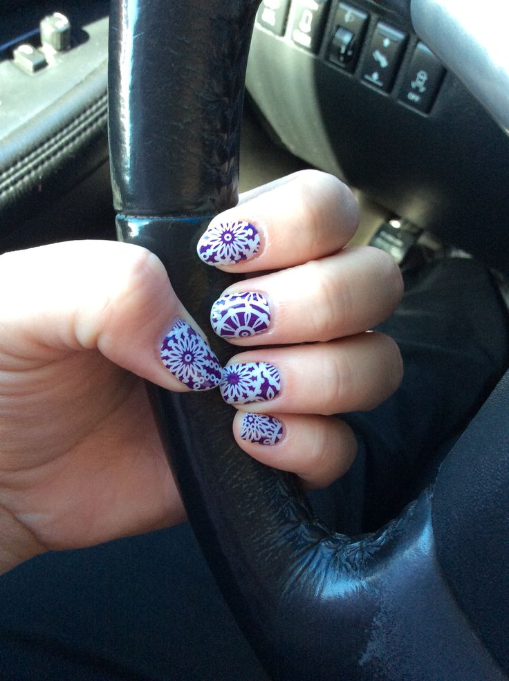 40 Best Images About My Jamberry- Nikkisa.jamberrynails