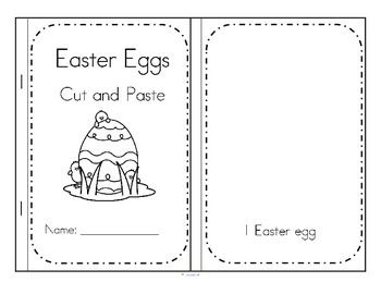 17 Best images about Preschool Easter on Pinterest | Easter ...