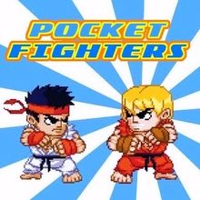 Play Pocket Fighters 2 Super Turbo Tournament Edition Alpha game online. Arcade, fighting, mini heroes, karate, Martial arts, pixel, rugal, Tournament, warriors, kick, punch, best fighters games.