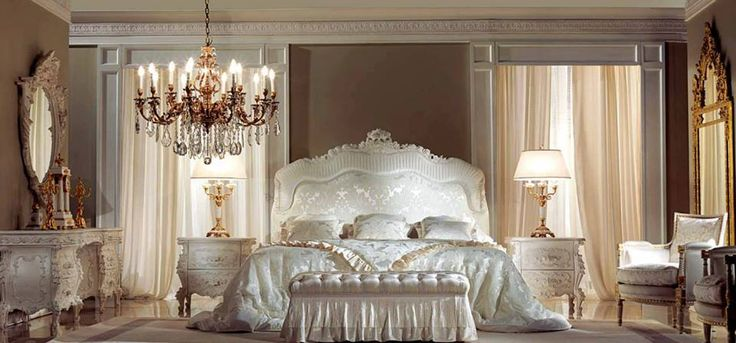 Bedroom Beautiful Bedroom Decor To Get Inspired White Black Bedroom
