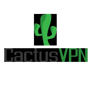 Best #VPN #Guide for Extensive, Unbiased Reviews of Top VPN Service Providers.