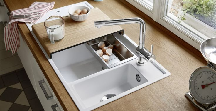 13 Waschbecken Küche 40 Cm 13 Waschbecken Küche 40 Cm