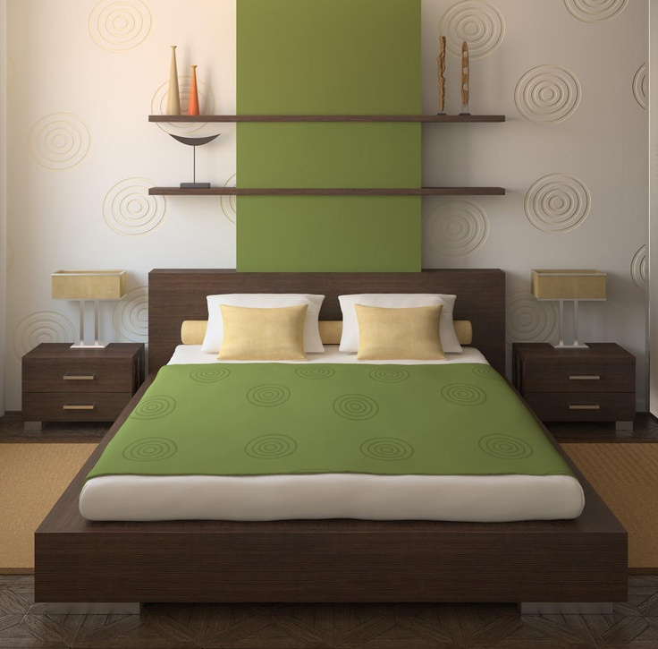 Zen Bedroom Furniture 7 best zen bedroom images on pinterest | room, spaces and zen bedrooms