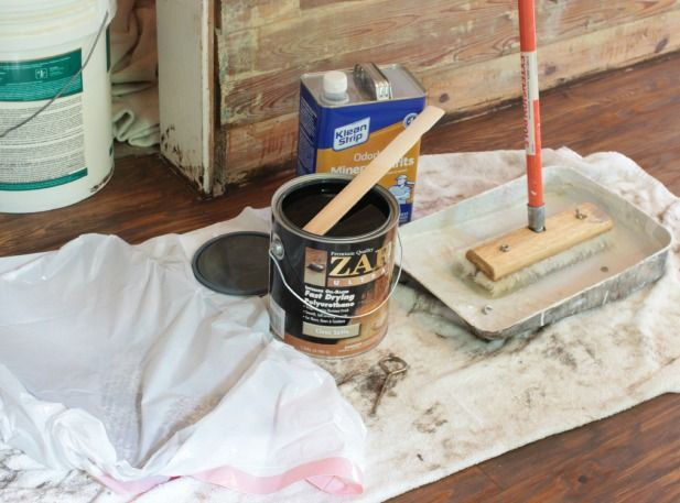 1000 Images About Paint Zar Wood Stain On Pinterest