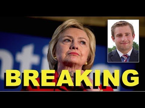 NEW DISCOVERY IN SETH RICH CASE COMES OUT! - YouTube