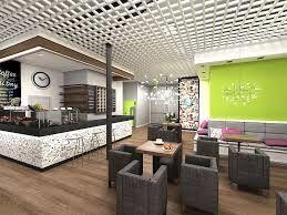 kawiarnia wnętrze - Szukaj w Google