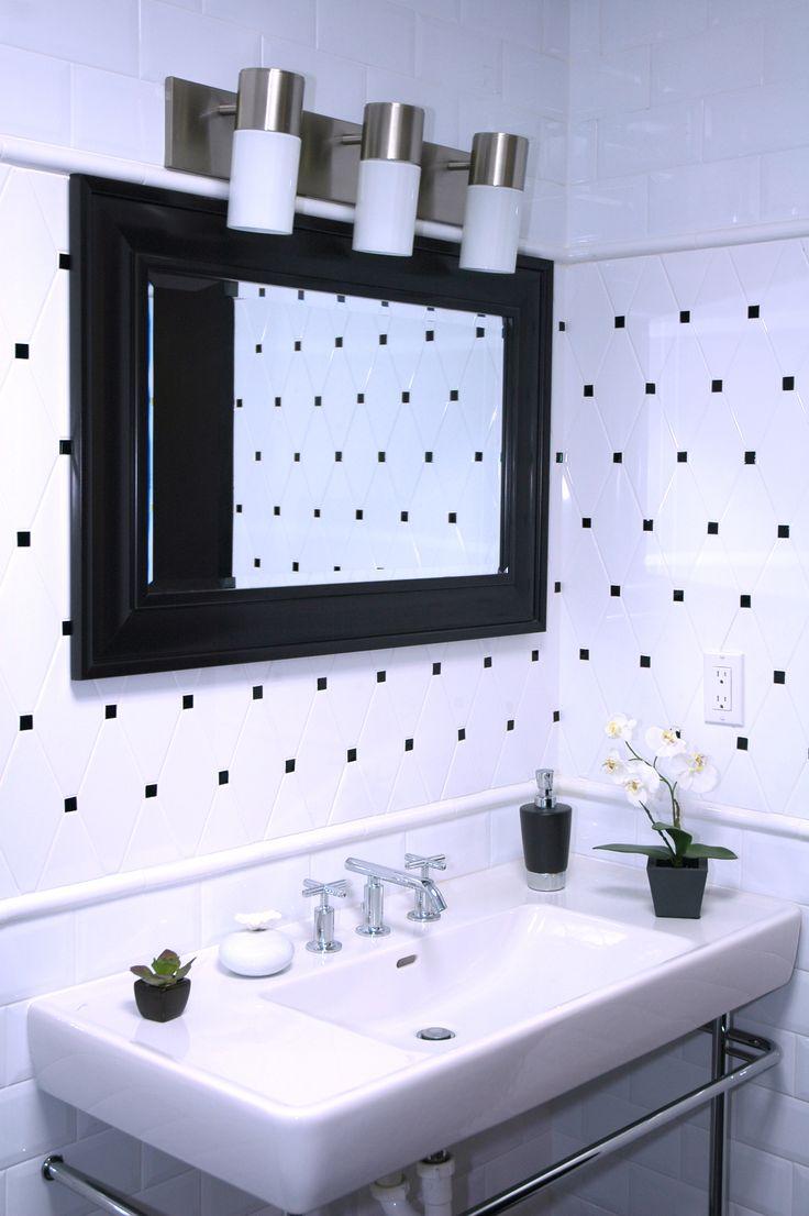 250 best The Bathroom images on Pinterest | Social media, Social ...